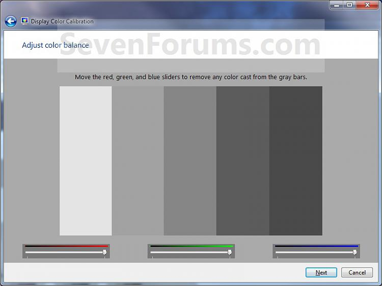 Display Color Calibration-step11.jpg
