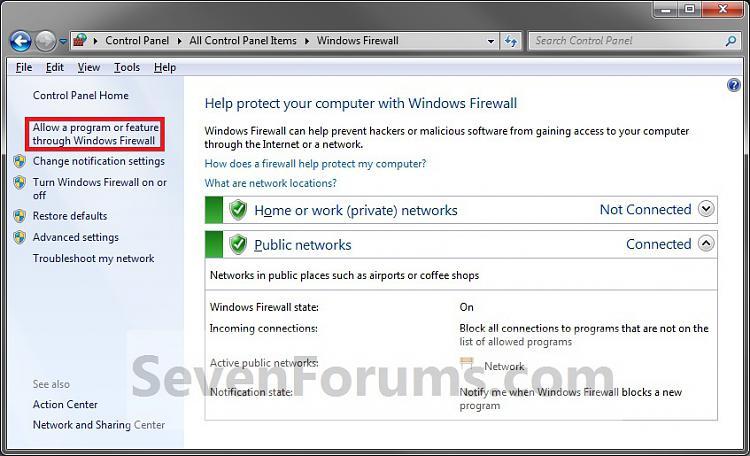 Windows Firewall - Add or Remove an Exception-windows_firewall.jpg