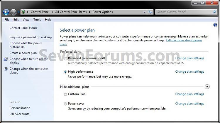 Power Plan - Rename-power_plans.jpg