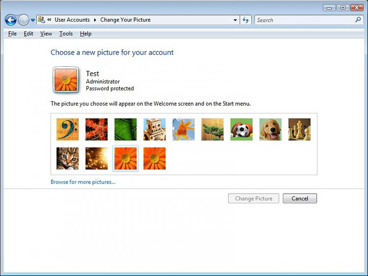 User Account Picture - Change-vista.jpg
