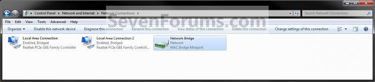 Network Bridge - Create or Delete-step5.jpg