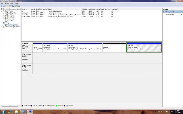 Partition or Volume - Create New-screenshot.jpg