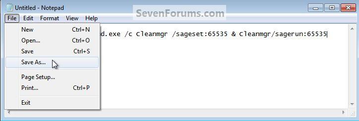 Disk Cleanup : Extended-carls1.jpg