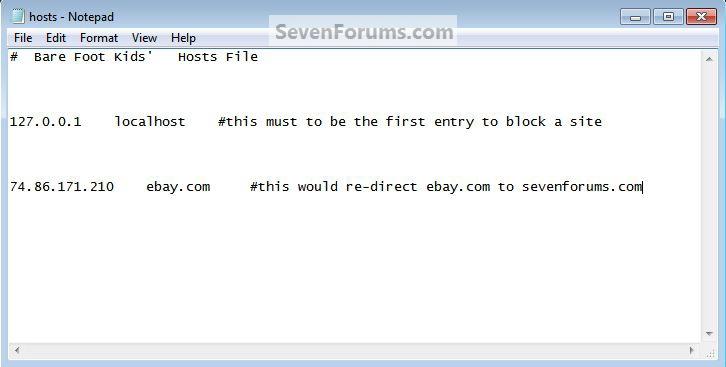 -hosts-re-direct.jpg