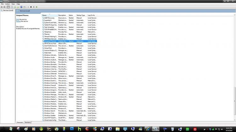 Enabling Custom Themes - Windows 7-ux.jpg