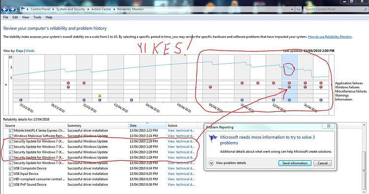Reliability Monitor-rel-monitor.jpg