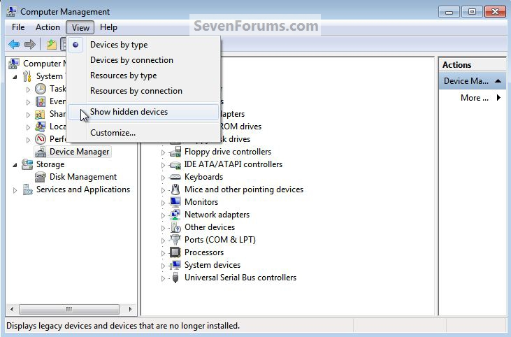 -devices8.jpg