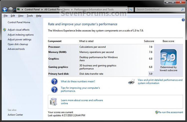 Windows Experience Index - Reset-default.jpg