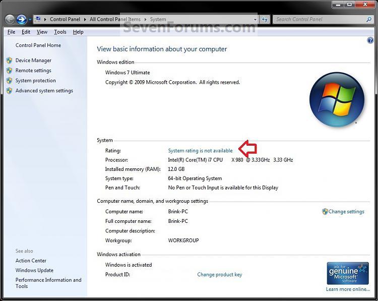 Windows Experience Index - Reset-wei-1.jpg