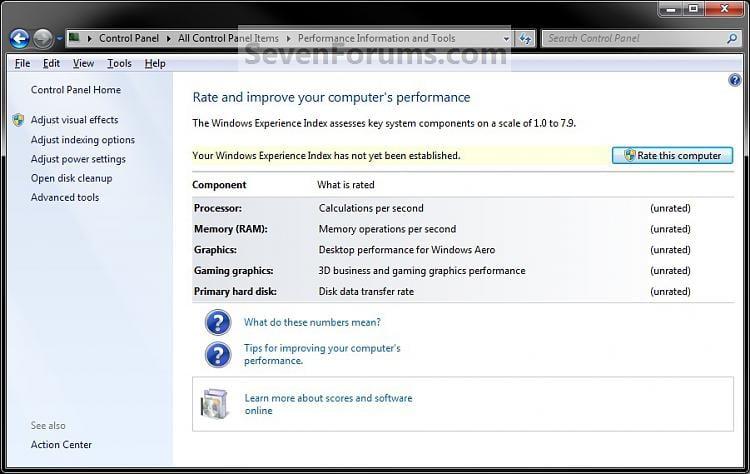 Windows Experience Index - Reset-wei-2.jpg