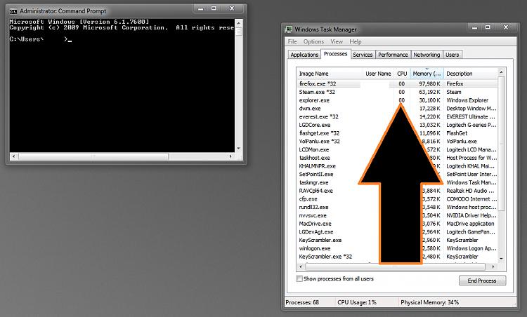 Undeletable File - Delete-switchtask.png