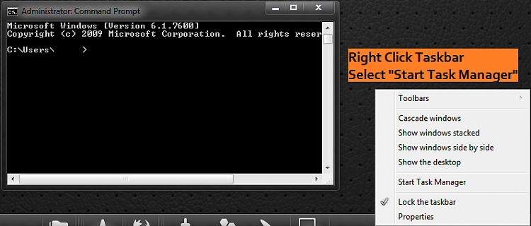 Undeletable File - Delete-opentm.png