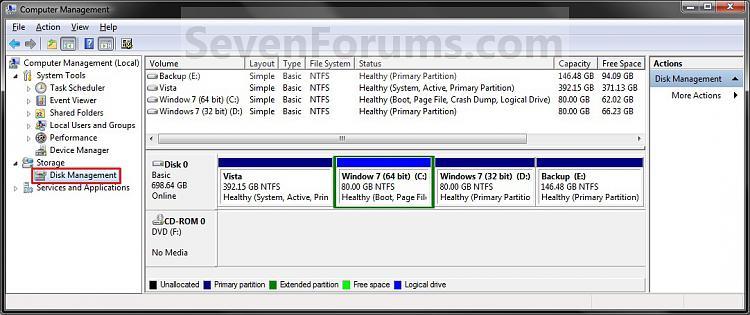 Virtual Hard Disk - Unattach and Delete VHD-unattached_vhd_disk_mangement.jpg