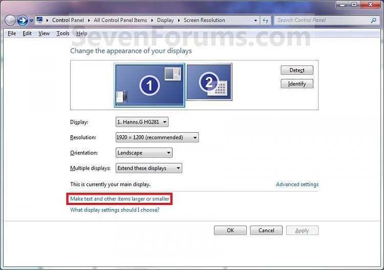 DPI Display Size Settings - Change-display_settings.jpg