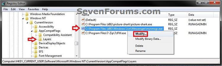 Compatibility Mode-reg3.jpg