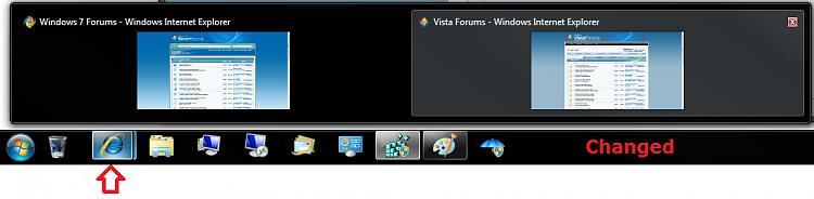 Taskbar Thumbnail Previews - Change Size-changed-ie.jpg