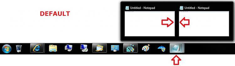 Taskbar Thumbnail Previews - Change Space Size Between-default2.jpg