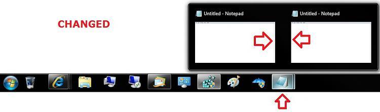 Taskbar Thumbnail Previews - Change Space Size Between-changed-2.jpg