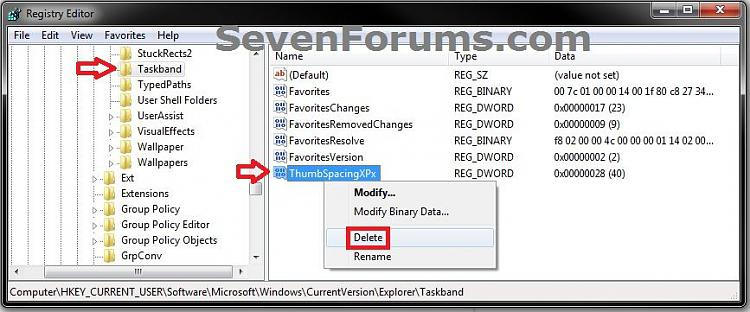 Taskbar Thumbnail Previews - Change Space Size Between-delete-1.jpg