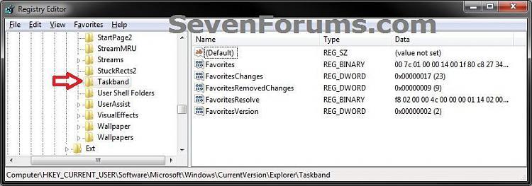 Taskbar Thumbnail Previews - Change Margin Size-reg1.jpg