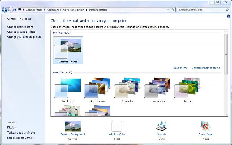 Borders - Changing Width to suite your needs-tut1.jpg