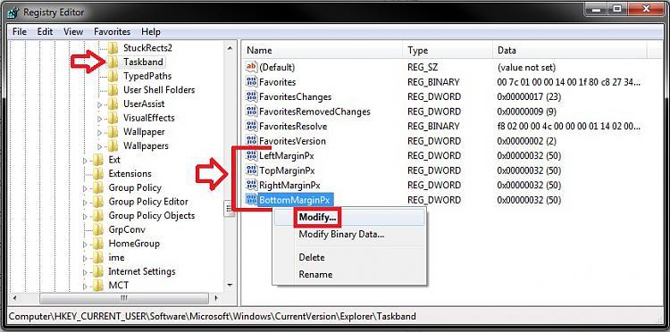 Taskbar Thumbnail Previews - Change Margin Size-reg3.jpg