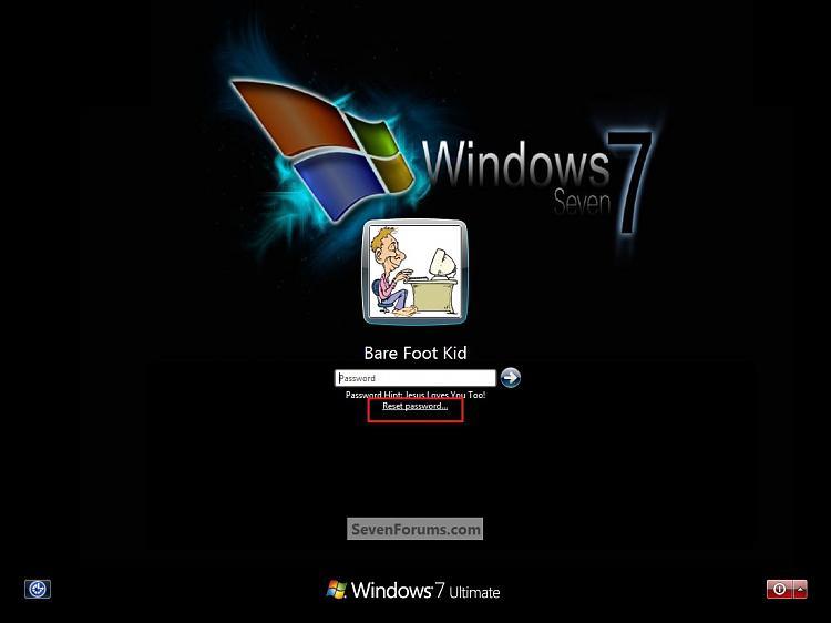 Password Reset Disk : Windows 7 / Vista-password-r.jpg