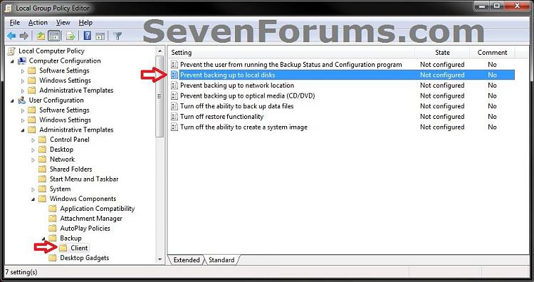 Backup to Local Hard Disks - Enable or Disable-gpedit-1.jpg