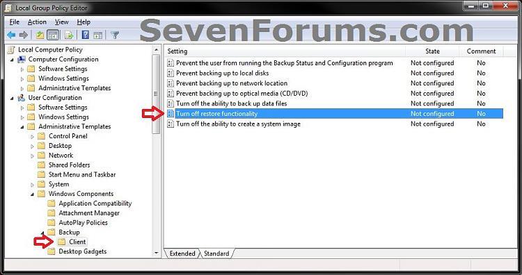 Restore Backup Files - Enable or Disable-gpedit-1.jpg