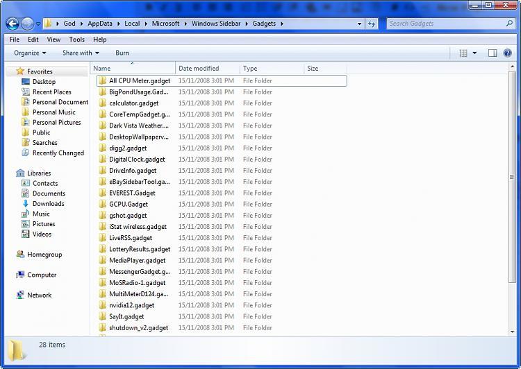 Vista Windows Sidebar - Reinstate on Windows 7-2008-11-18_213546.jpg
