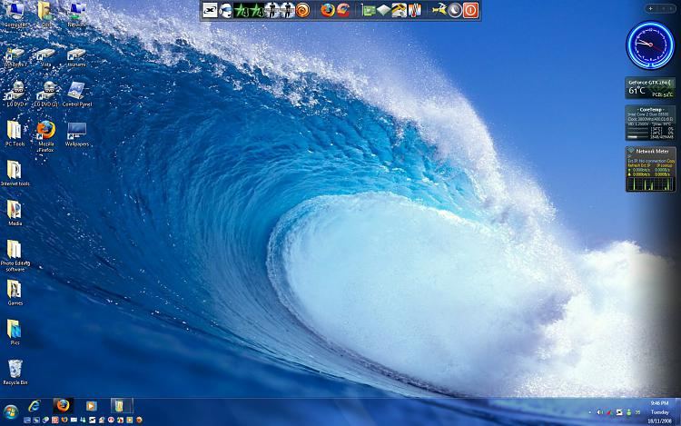 Vista Windows Sidebar - Reinstate on Windows 7-2008-11-18_214623.jpg