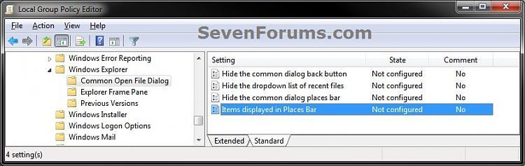 Common File Dialog Box - Customize Places Bar-gpedit-1.jpg