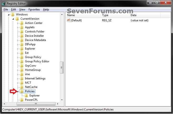 Common File Dialog Box - Customize Places Bar-reg1.jpg