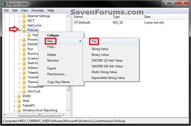 Common File Dialog Box - Customize Places Bar-reg2.jpg