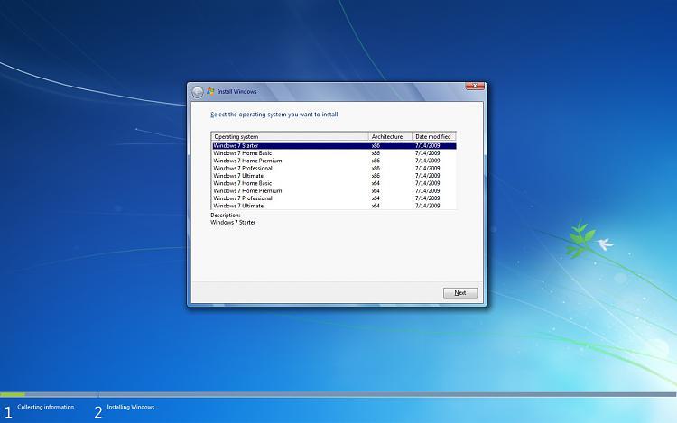 Windows 7 Universal Installation Disc - Create-all_in_one_win7_dvd.jpg