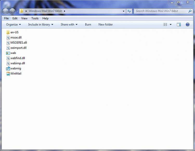Windows Mail-capture.png