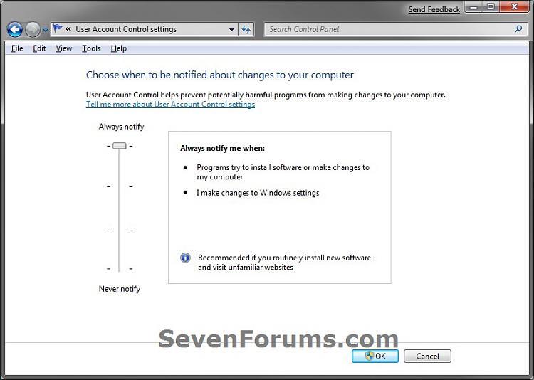 User Account Control - UAC - Change Notification Settings-uac_level-1_always_notify.jpg