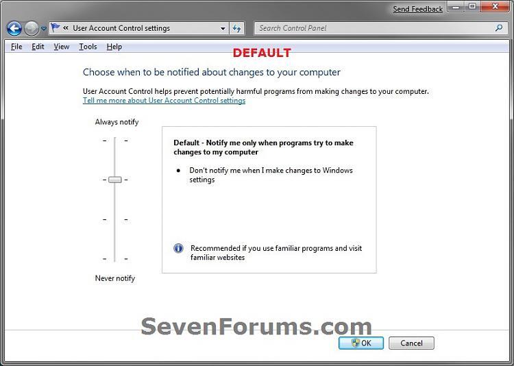 User Account Control - UAC - Change Notification Settings-uac_level-2_default.jpg