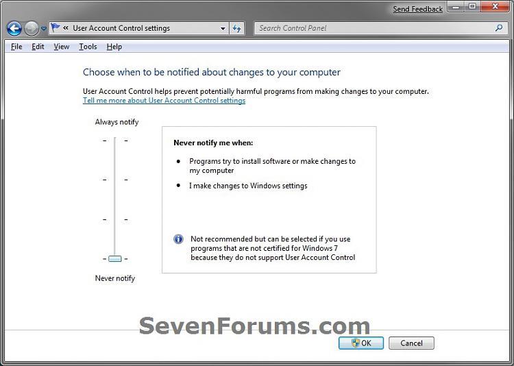 User Account Control - UAC - Change Notification Settings-uac_level-4_never_notify.jpg