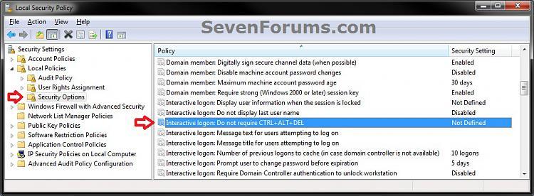 Secure Logon - Press CTRL + ALT + DELETE to log on-secpol-1.jpg