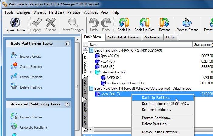 Imaging with free Macrium-backupvirtualdrive-2010-05-25_221003.jpg
