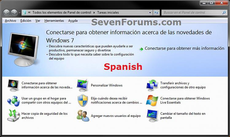 Display Language - Change-spanish.jpg
