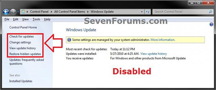 -disabled-windows_update.jpg