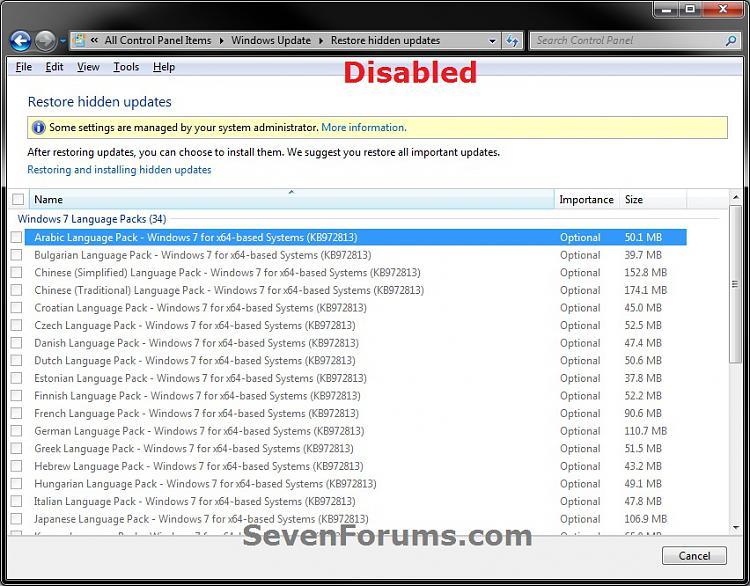 -disabled_restore_hidden_updates.jpg