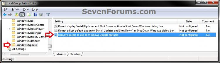 Windows Update - Enable or Disable Access-gpedit-1.jpg