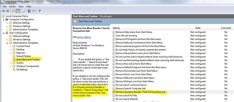 Start Menu - Add Libraries to Search in Start Menu-capture.jpg