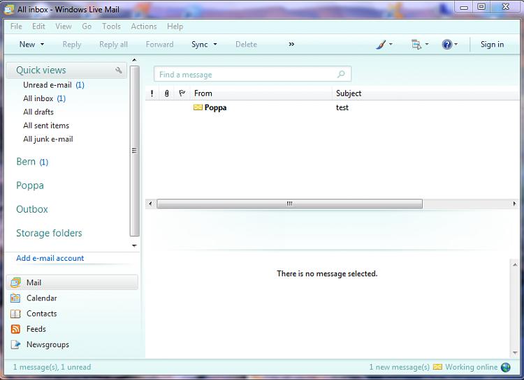 Windows Mail-wlm-window-1.png