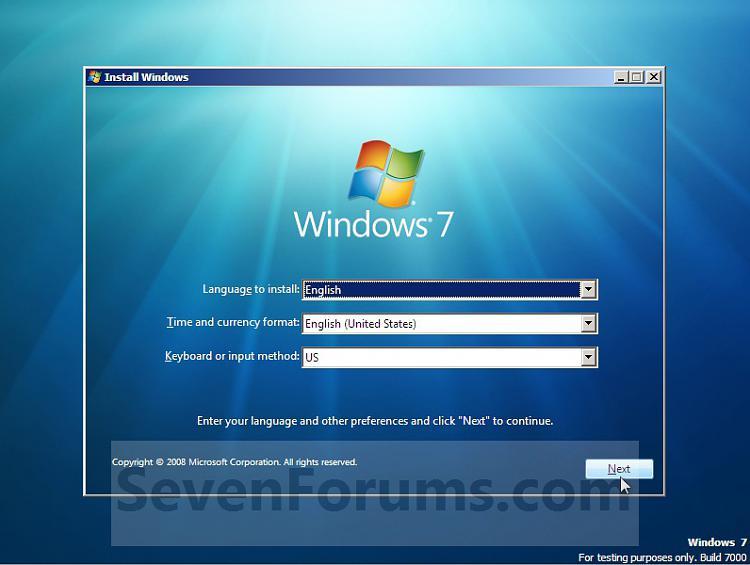 Virtual Hard Drive VHD File - Create and Start with at Boot-setup.jpg