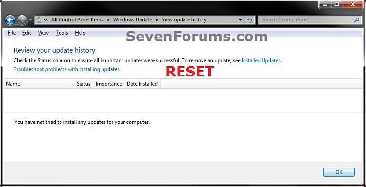 Windows Update - Reset-update_history.jpg