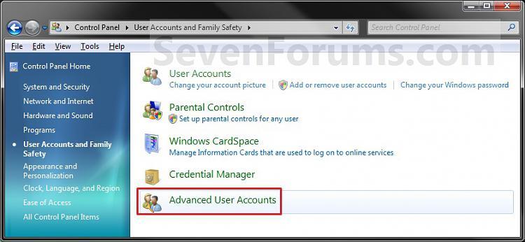 Control Panel - Add Advanced User Accounts-control_panel_added-2.jpg